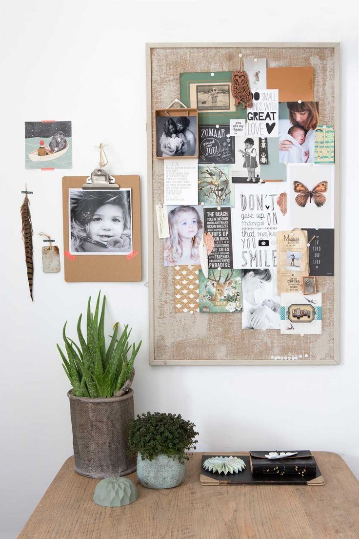 1000  images about aan de muur on pinterest