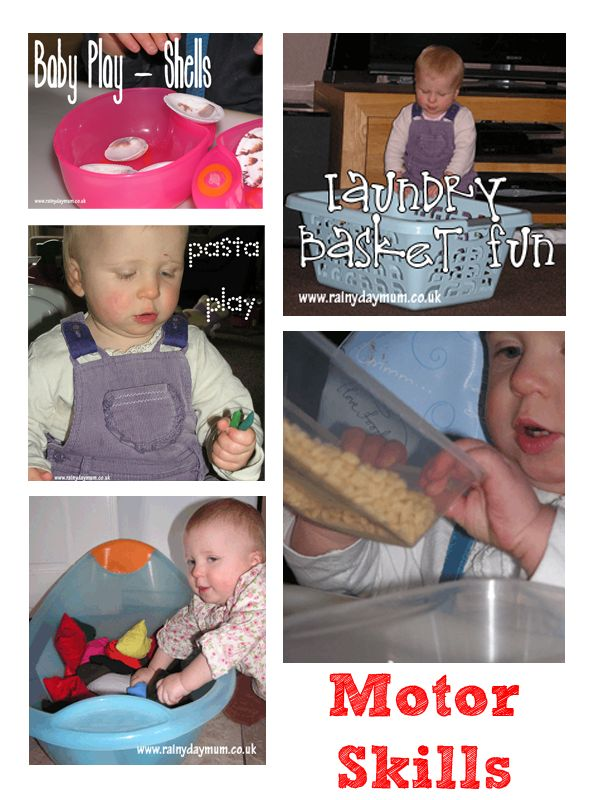 The 25 best 18 month activities ideas on pinterest 18 for Gross motor activities for 1 year olds