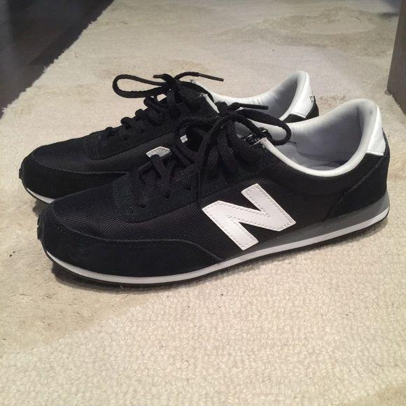 new balance 410 womens. new balance 410 womens sneakers new balance women\u0027s sneakers. us size 8. worn womens a