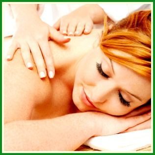 Wellness Spa Retreats: The Hideaway's for Better Health Spend Several Days At A Spa Resort