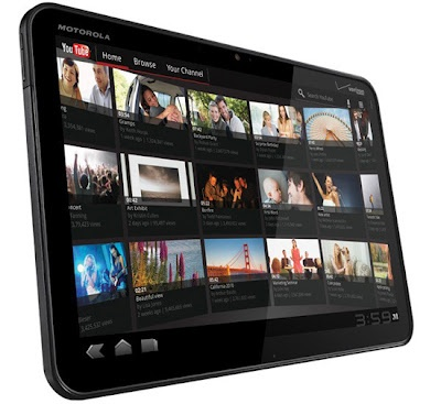 We have seen a lot of tutorials on How to Root some various smart phone devices over the Internet, but there is some difference in How you Root your Tablet and we will be showing you How to Root the Motorola Xoom the Wifi version android tablet in this tutorial with not so confusing step by step procedure.