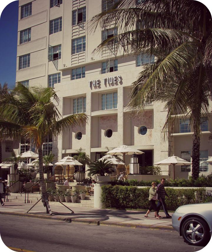 Rent House In Miami Beach: 41 Best Images About Glamorous Hotels In Miami On