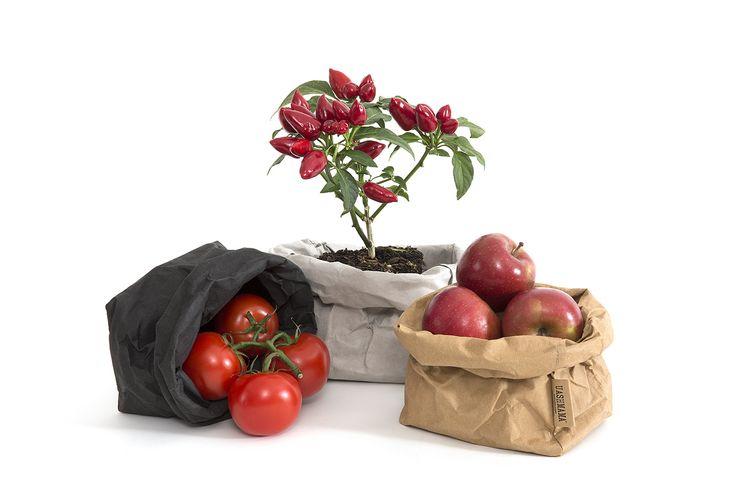 #Oohh #uashmama #køkken #plante