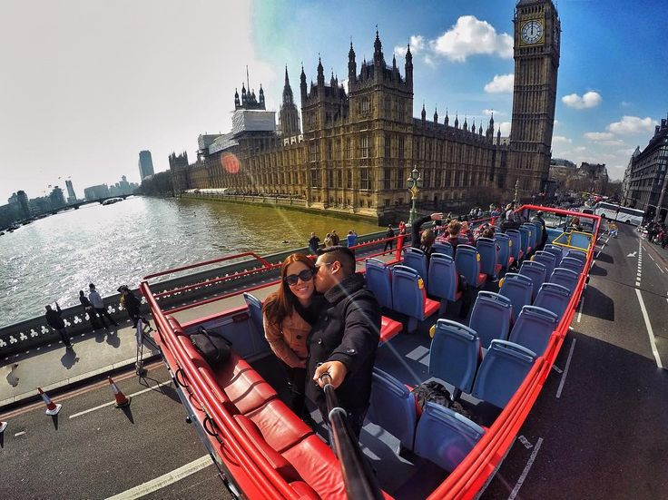 #london #bigben #westminster  #uk #unitedkingdom #girlfriend #instagood #instamoment #letsgo #viajeros #europa #londres #thames #tamesis #traveler #travel  #gopro #goprooftheday #goprooftheday #goprohero4 #like4like #goprofanatic_ by eduardopb_21