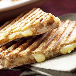 6 amazing braai toasty recipes to drool over!