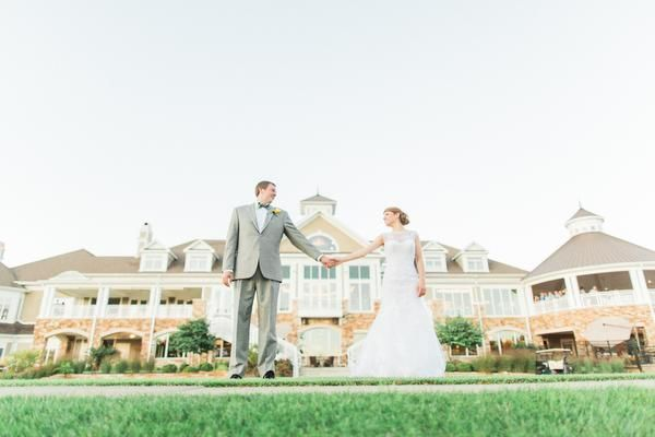 Venue: Glen Oaks Country Club, West Des Moines, IA