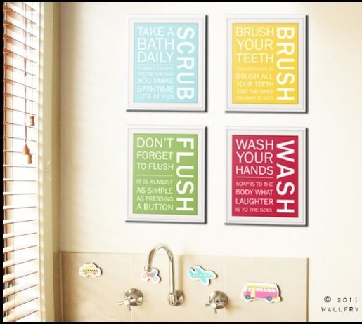 Quotes About The Toilet QuotesGram