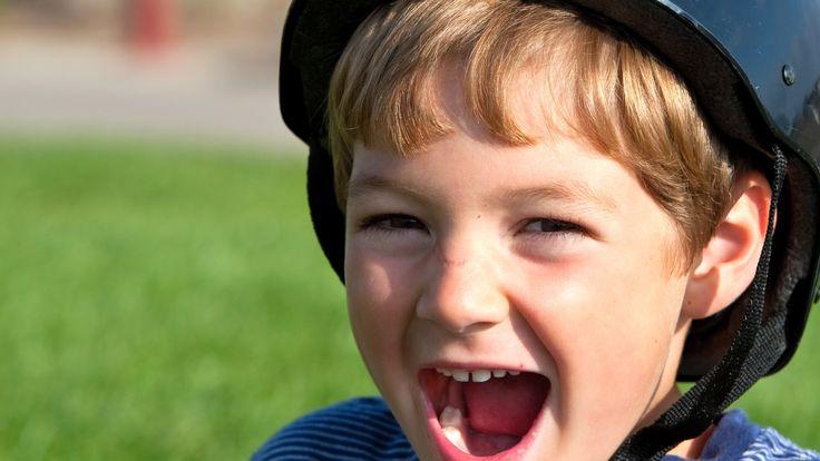 El TDAH: síntomas y tratamientos