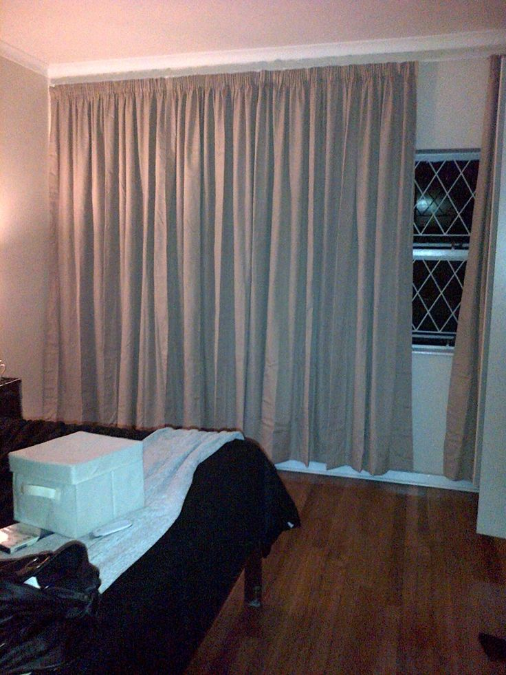 bedroom curtains mr price home