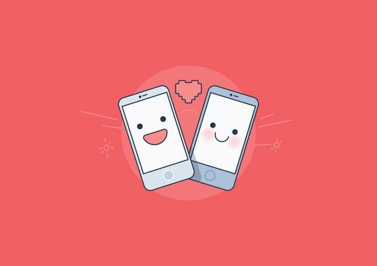 Top 10 Dating Apps in 2017 - Android & iOS Options  #Apps #dating #onlinedating http://gazettereview.com/2017/02/top-10-dating-apps/