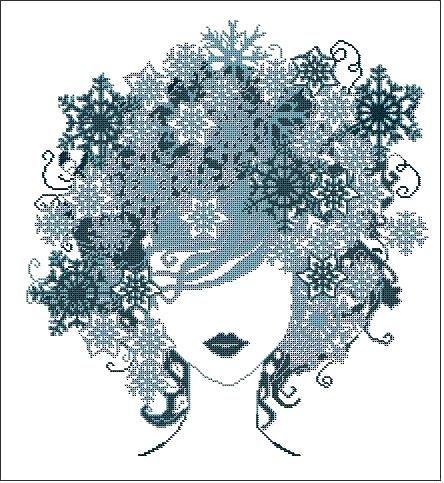 Madame Zimowa - dziewczyna-zima.jpg