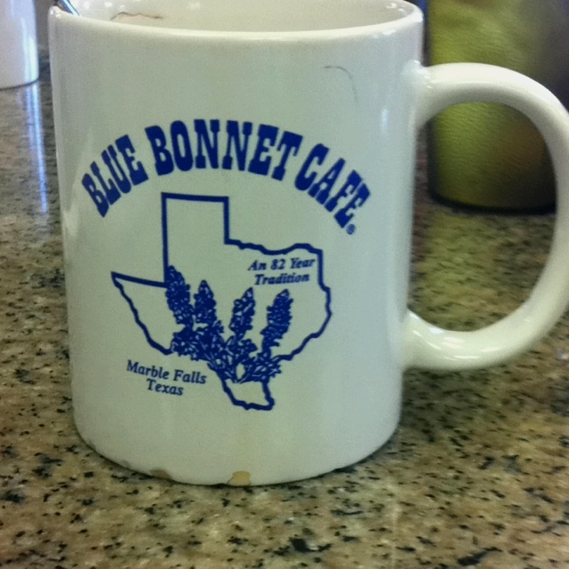 Best home cookin' in Texas!!!: Style, Texas, Cookin, Homes, Coffee Mugs