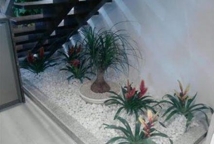 Decoração-de-Jardim-Artificial-71.jpg (440×295)