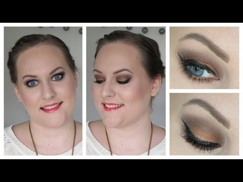 Clubbing Makeup Tutorial | Collab with Sarita Taurima | Passion is Beauty