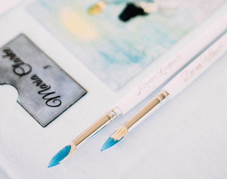 Разработка уникального сценария проведения свадьбы | Cвадебное агентство Санкт-Петербурга Wedkitchen — Организация и проведение свадеб