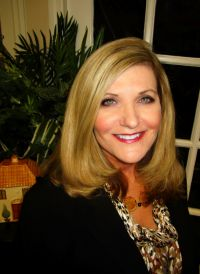 Prudential Beazley Real Estate is pleased to announce its October 2013 real estate Agent of the Month, Roxanne Bentley. Bentley achieved the highest amount of resale units listed and sold during the month of October for the company.