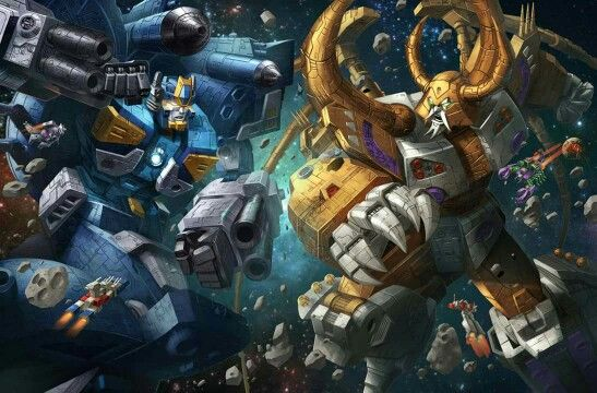 17 best images about transformers on pinterest shattered