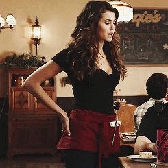 GIFS: Nina Dobrev - Let's Be Cops - Red Band Trailer http://sulia.com/channel/vampire-diaries/f/81d93bc3-2af9-47a8-a73e-dd7608cadb4e/?source=pin&action=share&btn=small&form_factor=desktop&pinner=54575851