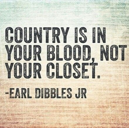 Yee yee! Couldn't have said it any better..