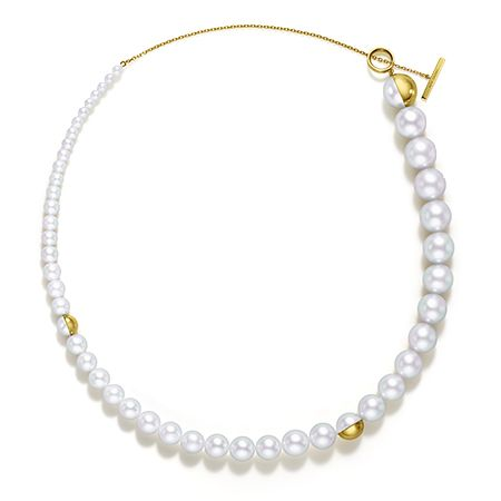 M/G TASAKI http://www.tasaki-global.com/best_selections/mg/