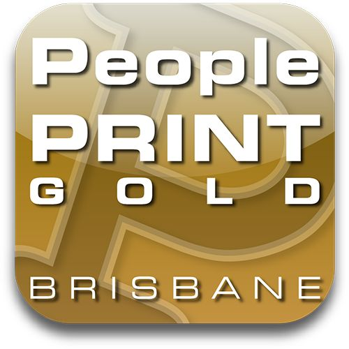 Brisbane online printing service providers