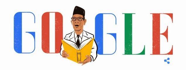 hari-pendidikan-bapak-nasional-ki-hadjar-dewantara-pahlawan-indonesia