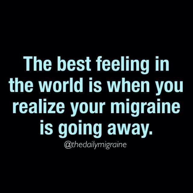 Omg yesss so true!!