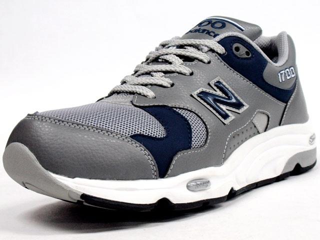 New Balance 1700 compra