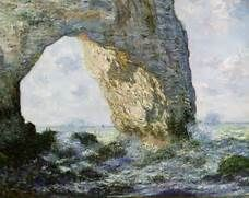 Claude Monet images claude monet paintings HD wallpaper and background ...