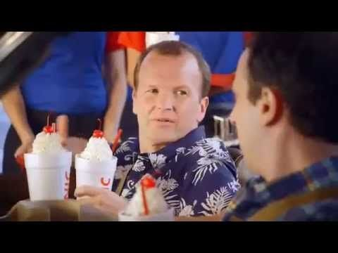 1000 Images About Funny Commercials On Pinterest Mike