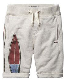Boy's New Arrivals | Scotch Shrunk Boy's Clothing | Official Scotch Shrunk #kids #outfits #style and trend relaxed short silo and graphic placement
