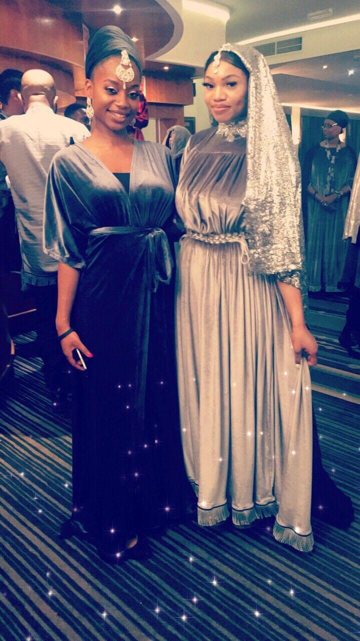 hebrew israelite clothing uk wholesale dress suppliers