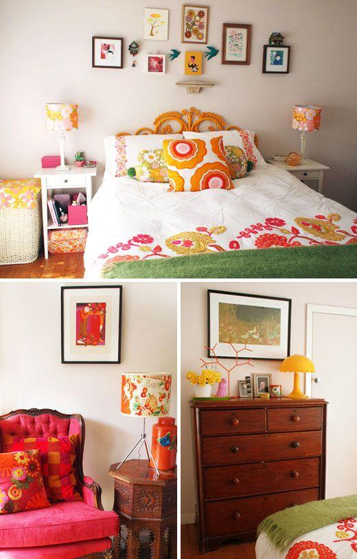 best 25 retro bedrooms ideas on pinterest urban bedroom retro room and room goals