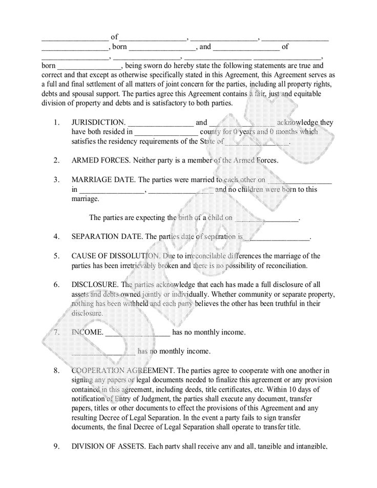 Separation Notice Template How To Write A Handover Letter Person