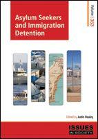eBook - Should Australia 'turn back the boats' of the so-called 'queue jumpers' to deter the unsafe and unscrupulous practices of people smugglers? Should Australia maintain offshore processing in other countries or process asylum seekers onshore in Australia? What are Australia's obligations to asylum seekers under the Refugee Convention and under its own laws? Is the practice of prolonged mandatory detention adding further trauma to the lives of peopl