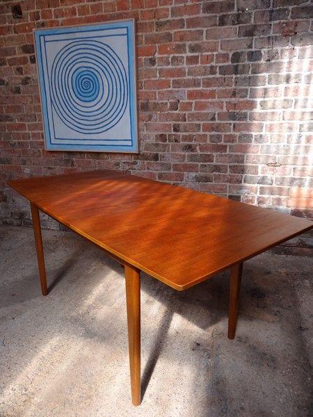 25 beste idee n over jaren 60 op pinterest jaren 60 for Jaren 60 meubelen
