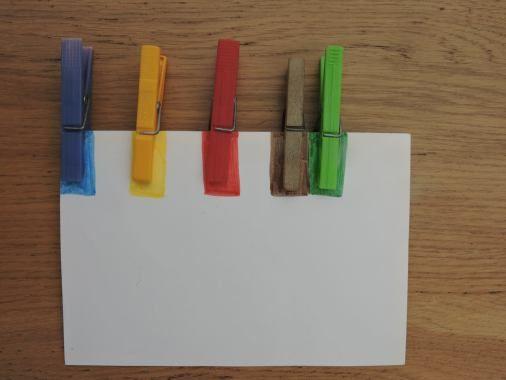 Maaltafels herhalen in het tweede leerjaar op een leuke manier, ik ging de uitdaging aan! Vrij veel leerlingen hebben het nog moeilijk met de maaltafels. Daarom probeer ik hen te motiveren met aant…