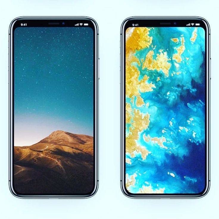 iPhone 9 & 9 Plus 2018 LEAKS -------------------------------- #samsunggalaxys9 #oneplus #oneplus5t #5t  #galaxy #s9 #iphonex #iphone8 #apple #appleiphonex #google #googlepixel2 #pixel2 #pixelxl2 #xl2 #iphone10 #specs #galaxys9 #firstlook #fake #real #samsungevent2018 #amoled #oneplus5 #oneplus6 #oneplus  #samsungphone #galaxyphone #s9unboxing #galaxys9phone #isthisreal --------------------------------- I make Videos on YouTube Upcoming Technologies & Smartphones…