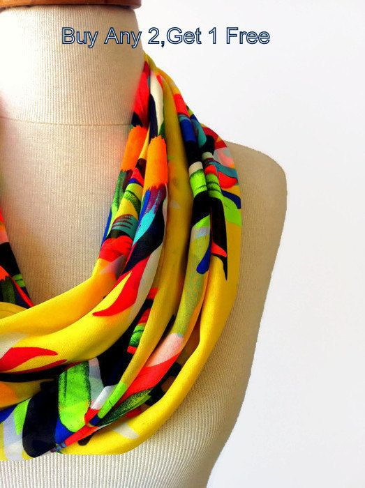 Hey, I found this really awesome Etsy listing at https://www.etsy.com/listing/226223742/scarf-chiffon-scarf-loop-scarf-women