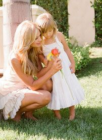Nancy O'Dell opens up about her daughter Ashby and her new kid's app