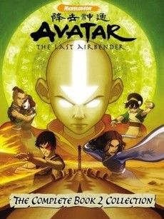 Avatar: The Last Airbender - Online Movie Streaming - Stream Avatar: The Last Airbender Online #AvatarTheLastAirbender - OnlineMovieStreaming.co.uk shows you where Avatar: The Last Airbender (2016) is available to stream on demand. Plus website reviews free trial offers  more ...
