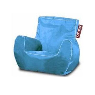 Shop Living Room Furniture Online For Bean Bags Covers Fast Delivery To Sydney Melbourne Brisbane Adelaide Australia Wide