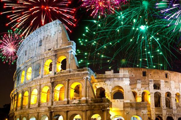 10 Best Places To Visit In Europe During Christmas | Christmas Celebrations