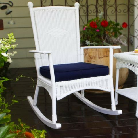 ... Rocking Chairs for Sale  Pinterest  Rocking chairs, Outdoor and