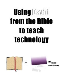 david smore project homeschool bible pinterest bible