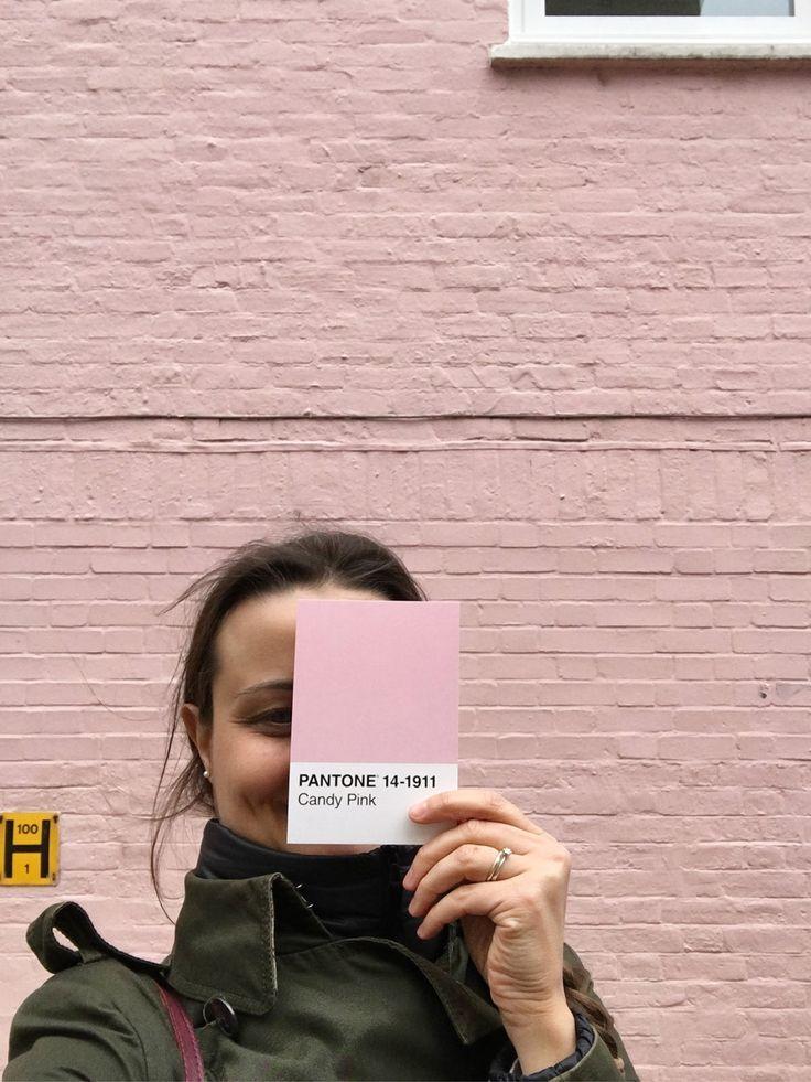 I colori di Londra: 7 posti dove trovare le famose case colorate