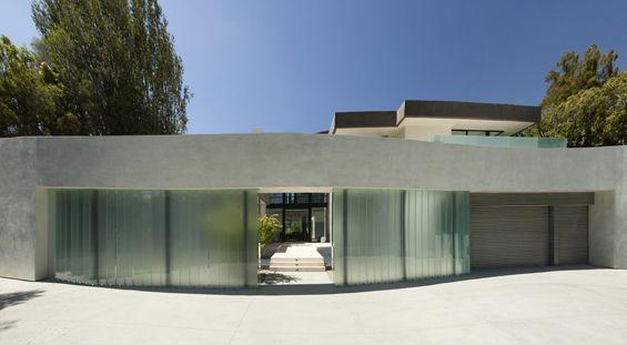 17 meilleures id es propos de isolation mur sur pinterest isolation des murs isolation. Black Bedroom Furniture Sets. Home Design Ideas