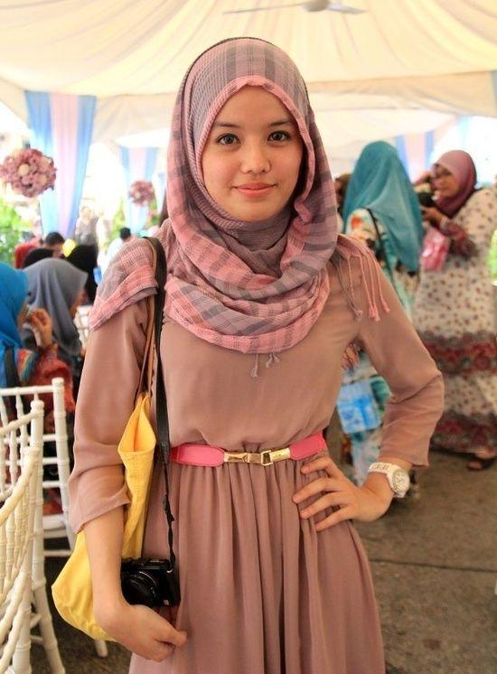 Indo Hijab   Hashtag Hijab