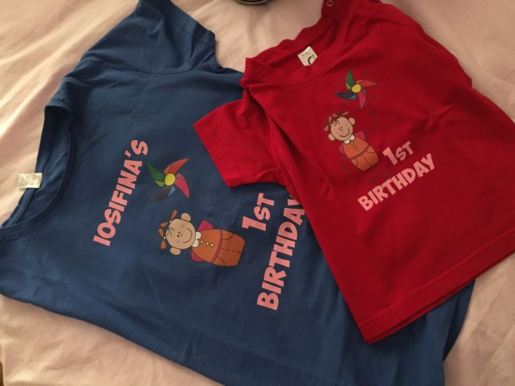 Content-Type: application/octet-stream    #baby's and #guests #first_birthday #tshirts #pinwheels