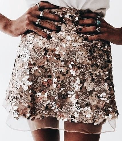 #style style inspiration, fashion, fashion inspiration, sparkle, glitz, glitter, dress up